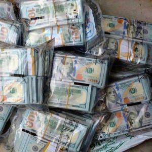 BUY 100% UNDETECTABLE COUNTERFEIT MONEY ONLINE