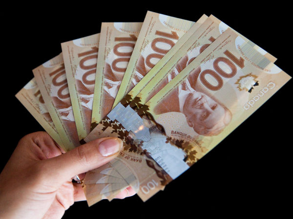 Counterfeit Money For Sale Online