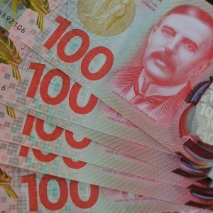 Buy Counterfeit Banknotes Online